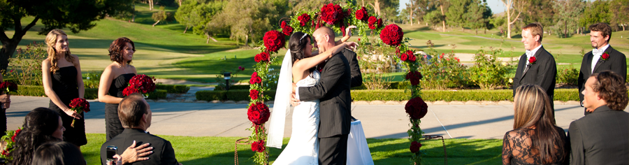 San Juan Capastrano Ca Weddings Events Marbella Country Club